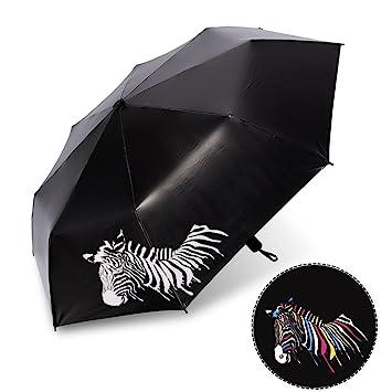 GCH Protector Solar, Vinilo, sombrilla, Creatividad, Agua, Decoloración, Protector Solar