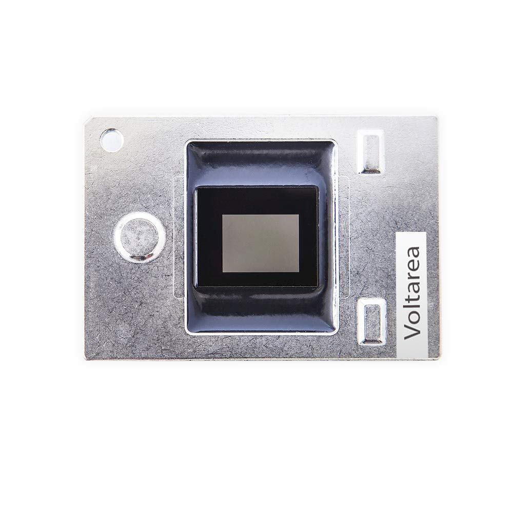 Voltarea 純正OEM DMD DLPチップ Dell 1209Sプロジェクター用 B07GMZ3SSV