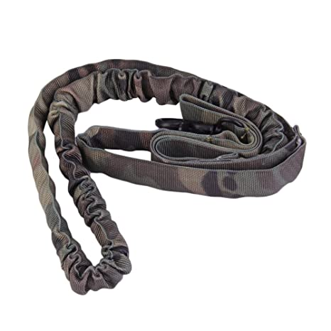 sypure (TM) Tactical correa del perro Formación Militar Táctico ...