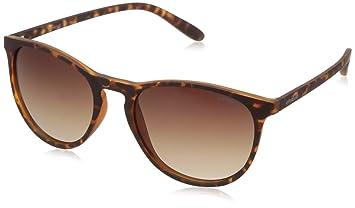 Polaroid Unisex s PLD 6003 N S LA V08 Sunglasses, Havana Brown Sf Pz ... 00ae7107ea