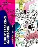 Public speaking handbook 4th edition
