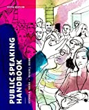 Public Speaking Handbook Plus REVEL -- Access Card Package 5th Edition