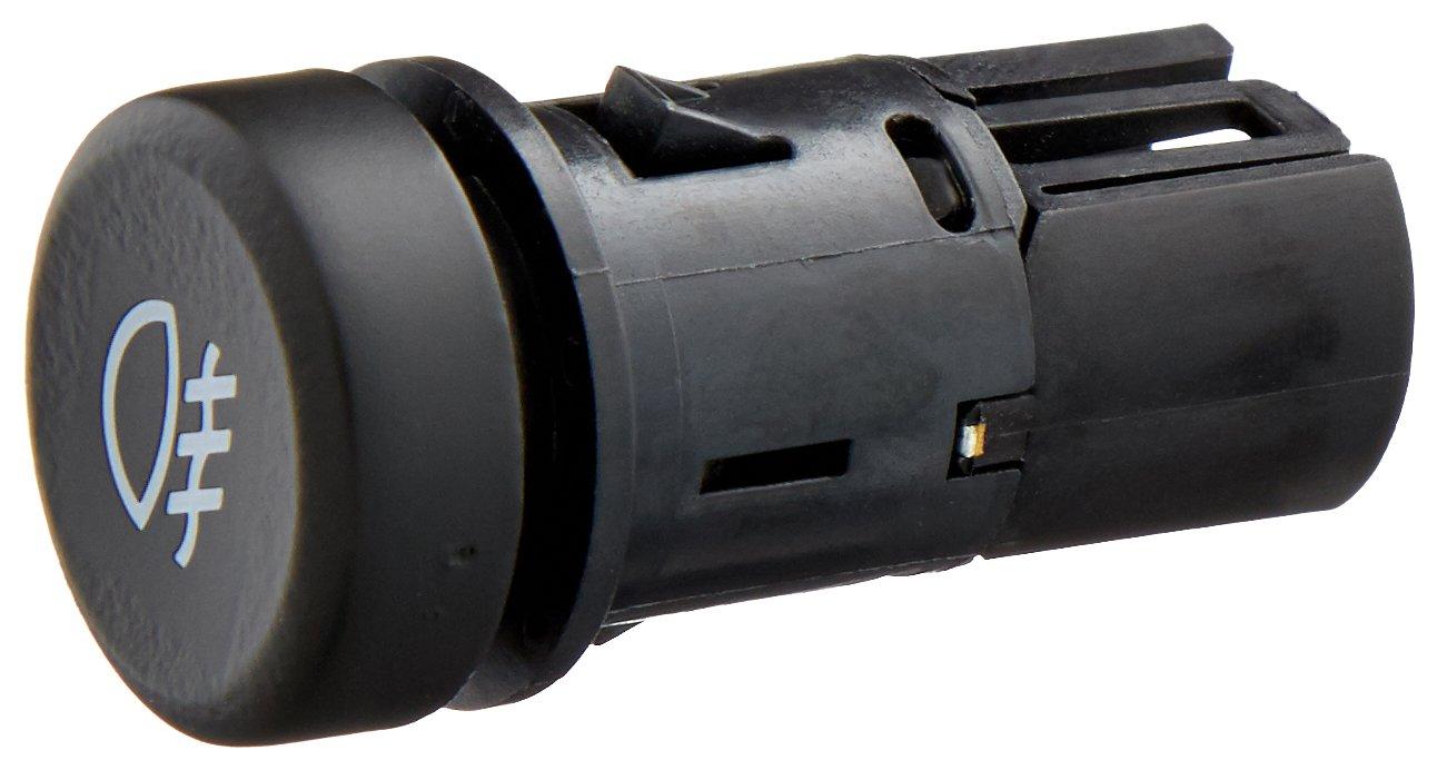 ACDelco 22734486 GM Original Equipment Fog Lamp Switch
