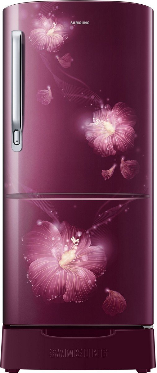 Samsung RR20M282YR3/RR20M182YR3/U3 192L 4S..