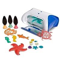 3D Magic Maker Craft Kit
