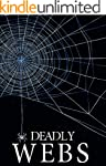 Deadly Webs: Trapped- A Riveting Myst...