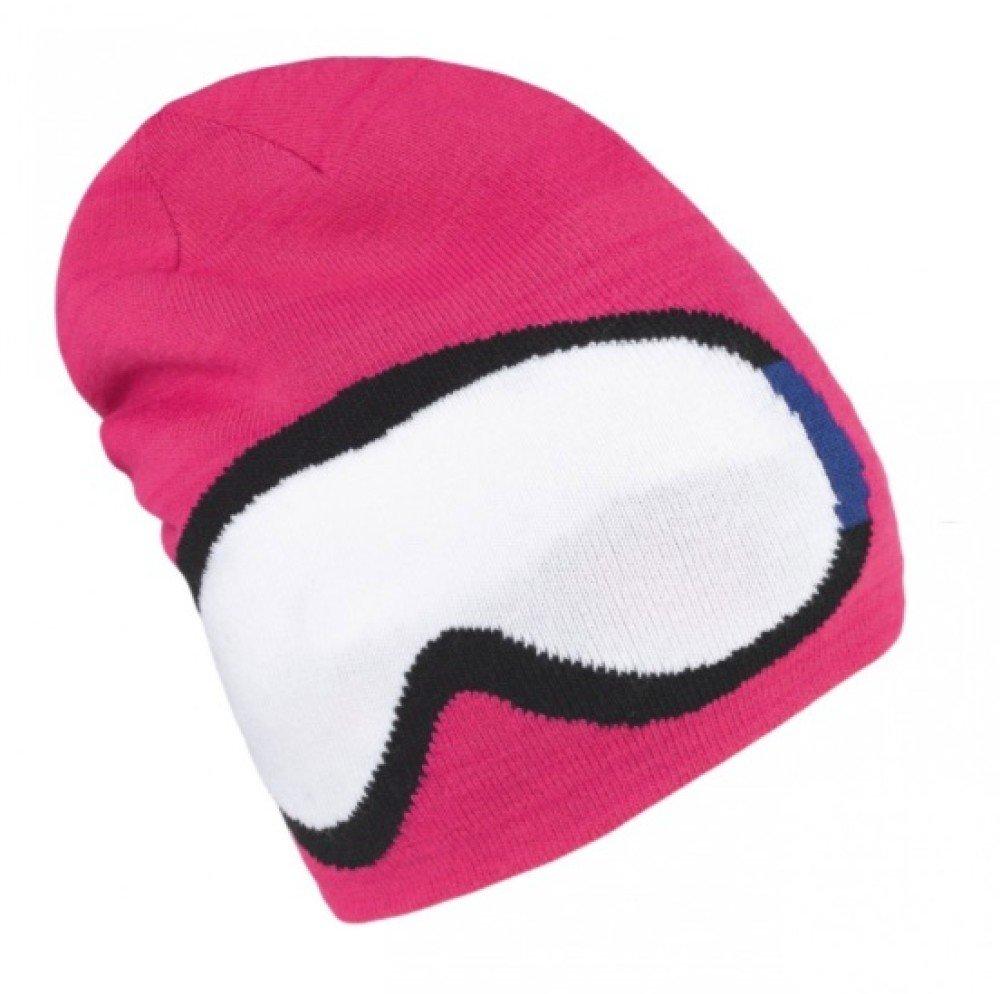 Brekka Cappello bambino Sunglasses Long Cappelli sci Accessori Sci BRF14 J236 FUX
