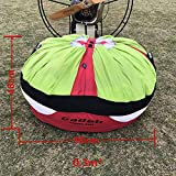 Gadek Tandem Wings Fast Stuff Sack for