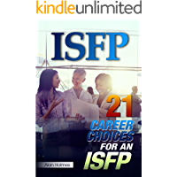 ISFP: 21 Career Choices for an ISFP