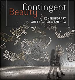 Book Contingent Beauty: Contemporary Art from Latin America