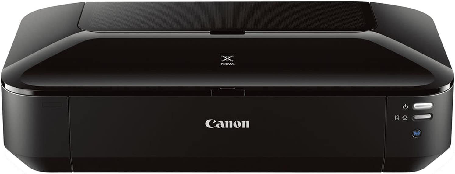 CANON PIXMA iX6820 Wireless