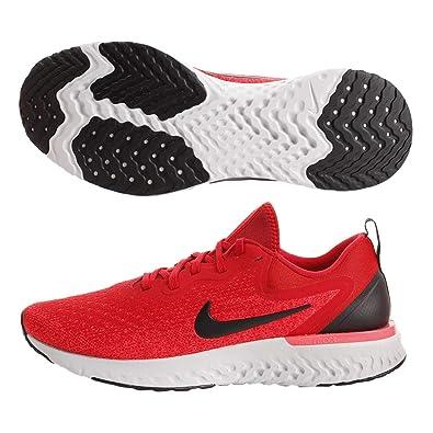 Nike Odyssey Nike Odyssey React FitnessschuheSchuhe Nike Herren FitnessschuheSchuhe Herren React OkZN80PnwX