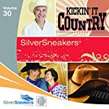 Silver Sneakers Vol 30 - Kickin  It Country