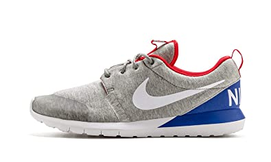 huge discount 336da 0e653 Amazon.com   Nike Rosherun NM W SP - Size 11   Basketball