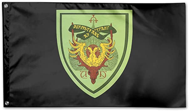 F Mnnu Harry Potter Durmstrang Institute Outdoor House Flag Banner 3 By 5 Foot Flag Outdoor Flags Amazon Canada See more of durmstrang institute on facebook. f mnnu harry potter durmstrang