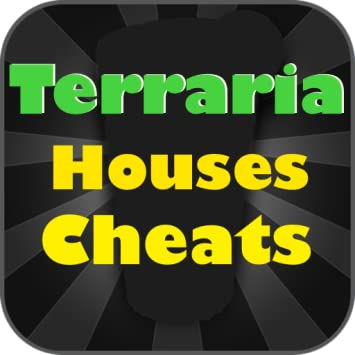 Amazon cheats for terraria tips tricks house builder guide cheats for terraria tips tricks house builder guide malvernweather Gallery