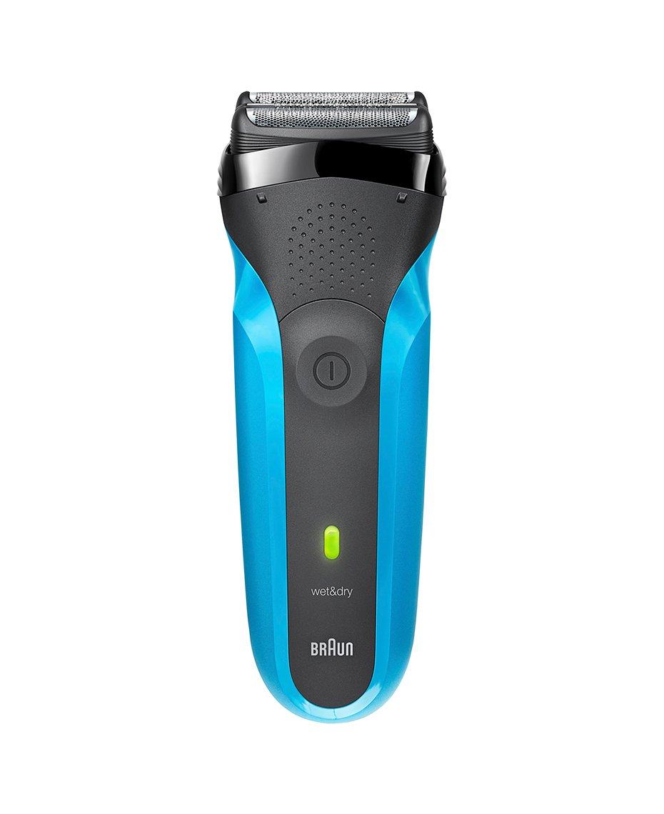 Braun electric razor | Amazon Australia | Beanstalk Mums