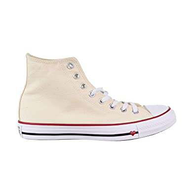 customers first new arrive official sale Amazon.com | Converse Chuck Taylor All Star Hi Unisex Shoes ...