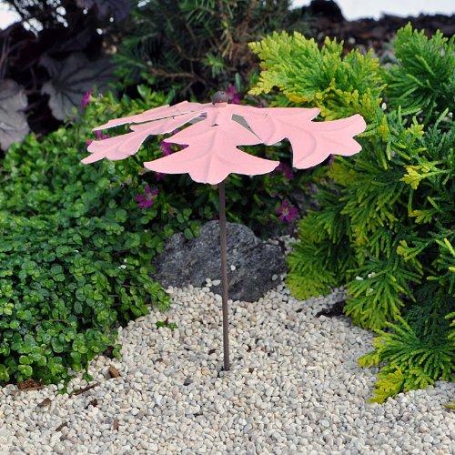 Miniature Fairy Garden Umbrella Options product image