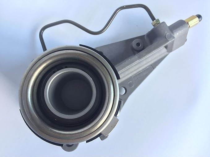 Cilindro receptor de embrague para fuso Canter ME523197: Amazon.es: Coche y moto