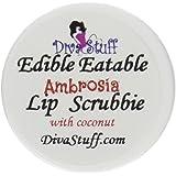 Diva Stuff Lip Scrubbie