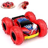 ab 8 Jahre Elektrisches Spielzeug REVELL 24633 RC Car StuntMonster 1080