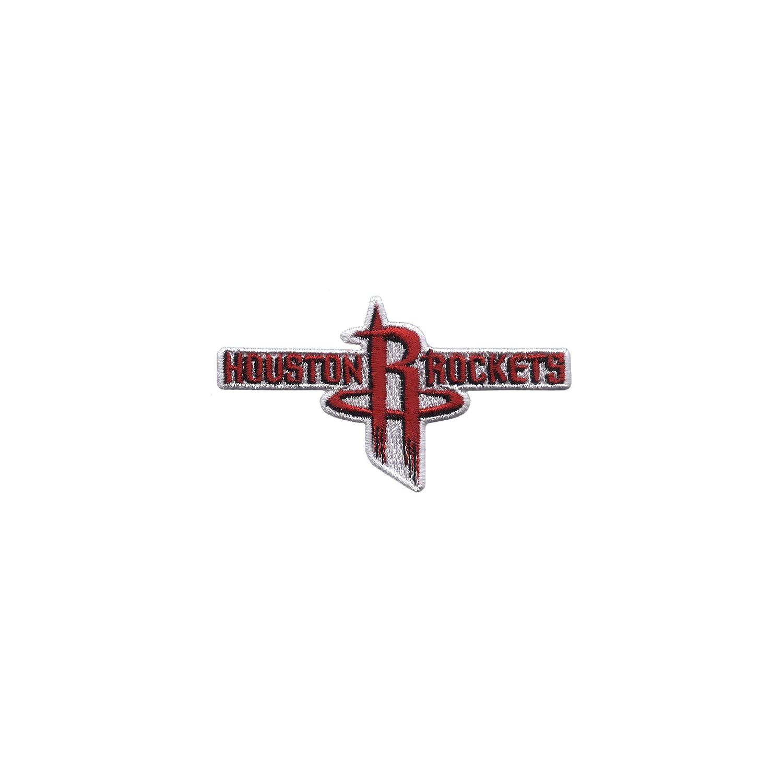 Tervis 1052322NBA Houston Rockets Tumbler 16 oz Clear
