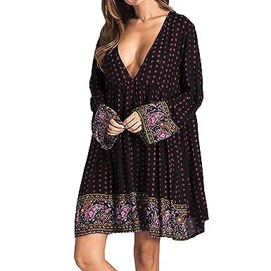 895c769421c Robe Jupe Automne Hiver Casual Chic Vintage Luxe LéGer ÉLéGant Nouvelle Robe  Moulante à Manches Longues