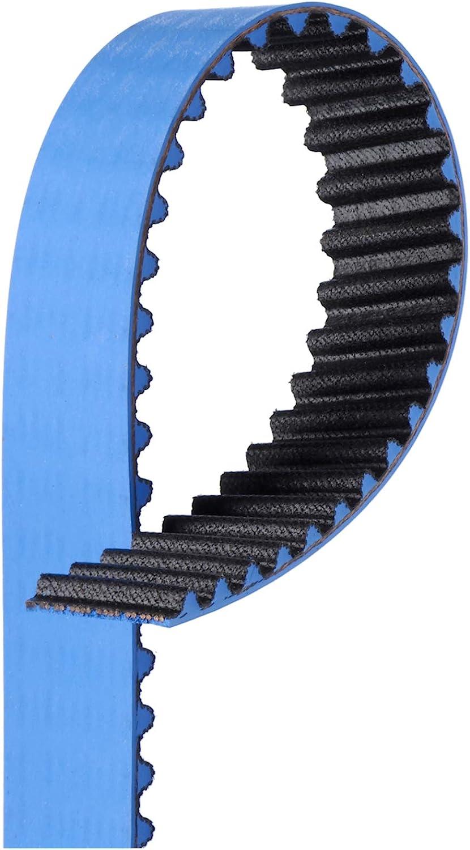 Gates T1040RB High Performance Automotive Timing Belt