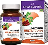 men's daily multivitamin