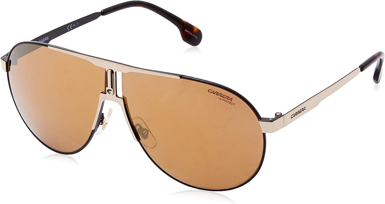 Carrera Sonnenbrille 1005/S