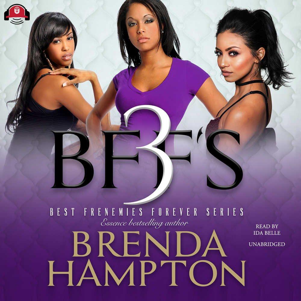 Download BFF'S 3 (Best Frenemies Forever Series, Book 3) pdf epub