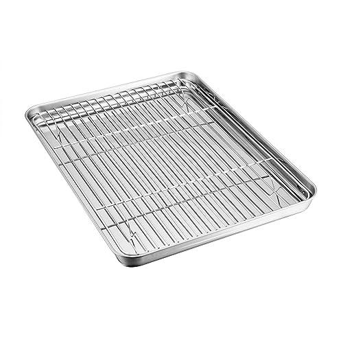 Oven Bacon Rack Amazon Com