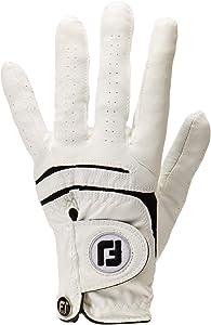 NEW FootJoy WeatherSof Men's Golf Glove