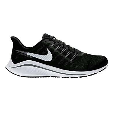 sports shoes 36abf 7376a Nike Air Zoom Vomero 14, Chaussures de Running Homme