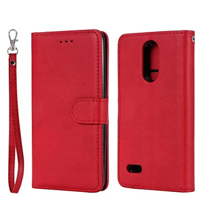 Amazon com: HHF Phone Accessories for LG K8 2017 / X300, 2