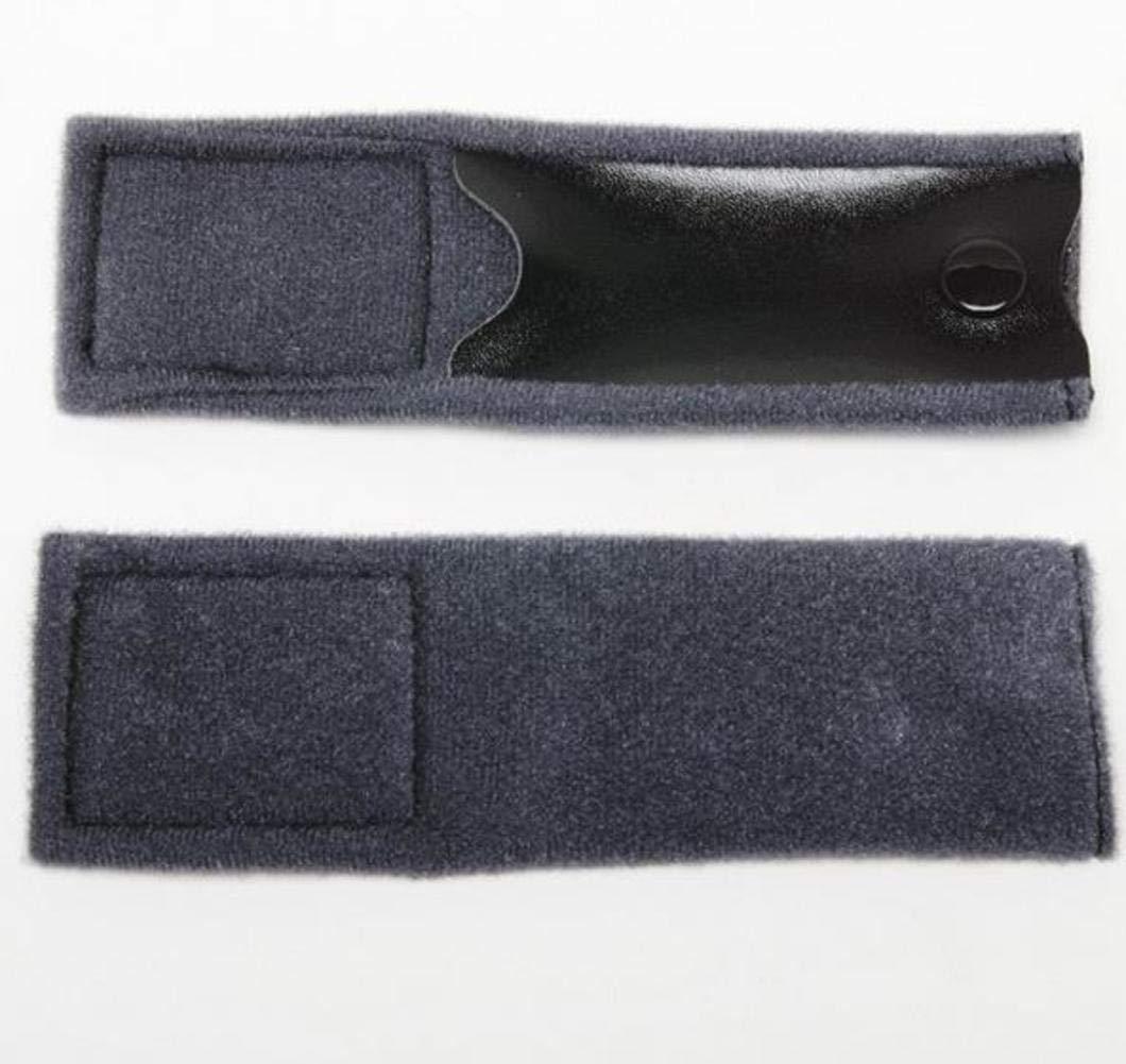 Shoei Strap Cover 2 1000/Mtec/Rj-P