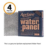 Aprilaire 10 Water Panel (Pack of 4)