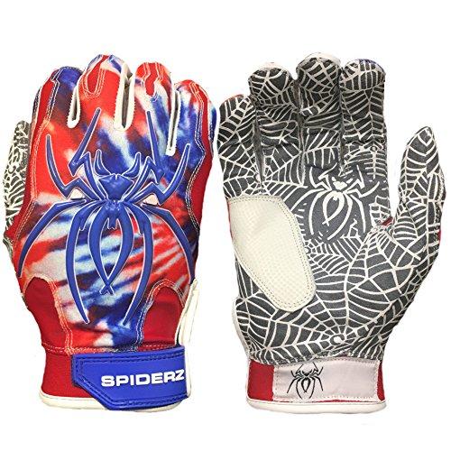 Worth Batting Gloves - 7