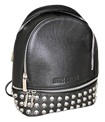 c91063328579 Image Unavailable. Image not available for. Color  Harley-Davidson Women s  Willie ...