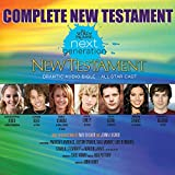 img - for (28) Acts, The Word of Promise Next Generation Audio Bible: ICB book / textbook / text book