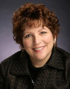 Cynthia Clay