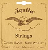 Aquila 5B Banjo Strings Set