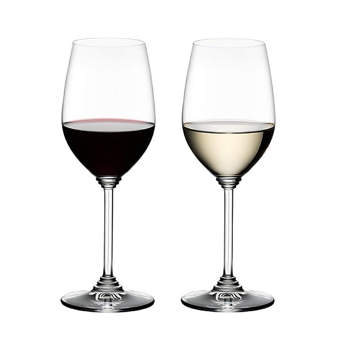 The 8 best white zinfandel wine under 20