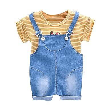 Innerternet-Traje de niño, (12 Meses-3 3 años de Edad) Moda ...