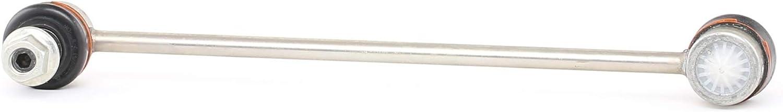 TRW JTS433 Stabiliser Link