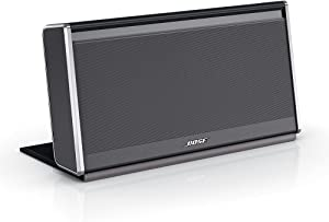 Bose SoundLink Bluetooth Wireless Speaker - Nylon (Old Version)