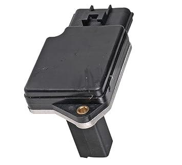 MAF Mass Air Flow Sensor for Ford E-350//E-450//F-250//F-350//F-450//F-550 Super Duty