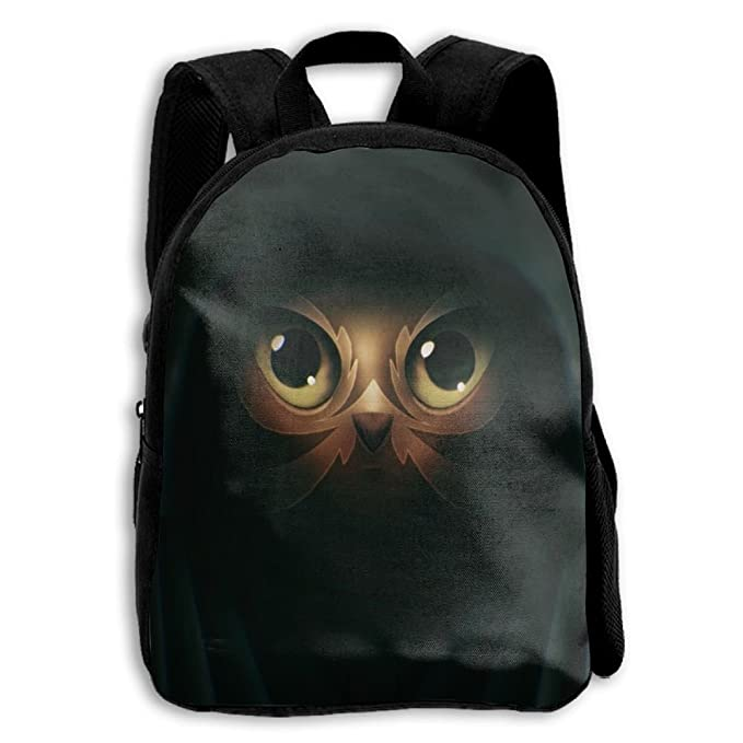 Amazon.com | The Childrens Ninja Cat Backpack | Kids Backpacks