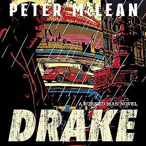 Drake Audiobook